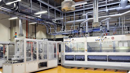 Aire acondicionado zaragoza precios sistema de aire for Instaladores aire acondicionado zaragoza